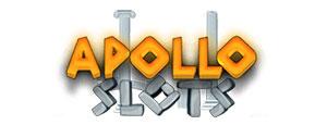 SA RTG Apollo Slots