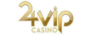 SA Rival Casino 24vip