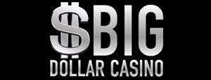 Big Dollar