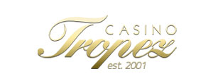 SA Playtech Casino Tropez