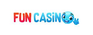 SA Fun Casino