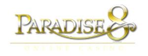 SA Rival Casino Paradise8