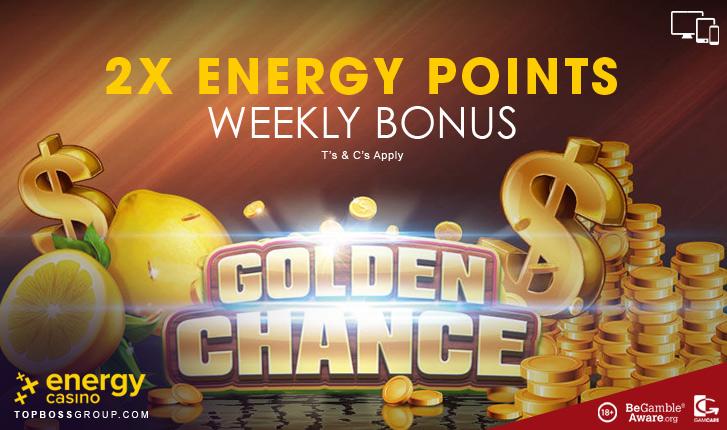 Энерджи казино онлайн бонус за регистрацию в казино вулкан неон