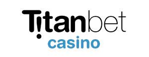 SA Playtech Casino TitanBet