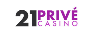 SA NetEnt 21 Prive Online Casino