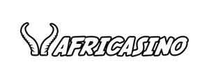 SA NetEnt Africasino