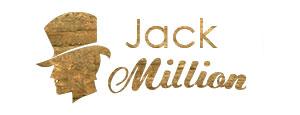 Jack Million
