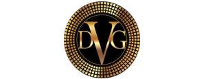SA Rival Casino- Da Vincis Gold