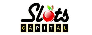 SA Rival Casino Slots Capital