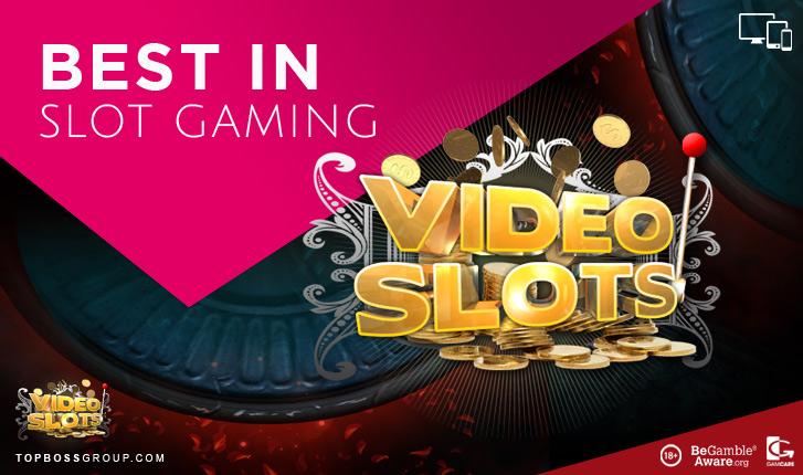 All Slots Casino Mobile App - Vizhealth Slot Machine
