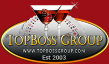 Topboss Group