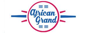 African Grand Casino