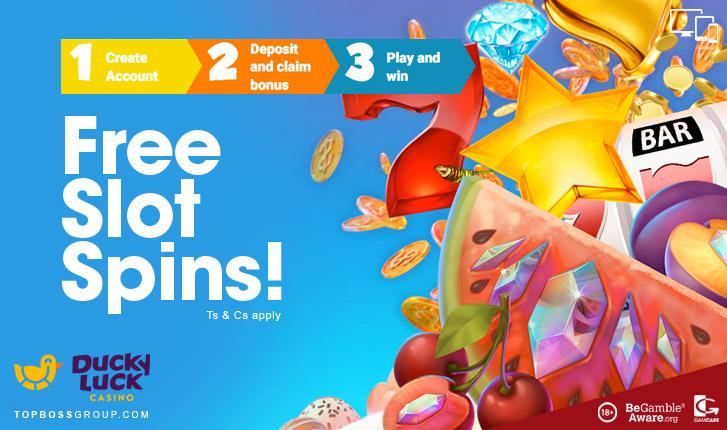 spin casino gratuit Slot Machine