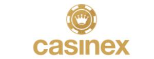 Casinex