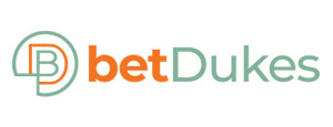BetDukes Casino